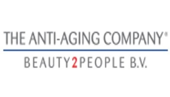 The anti aging Company Beauty2Peoplet e Rotterdam - Techno Mondo elektro, beveiliging, ICT.png